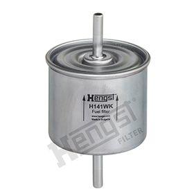 Palivovy filtr H141WK MONDEO 2 (BFP) 1.8i rok 1996