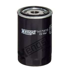 Oil Filter Article № H17W13 £ 150,00