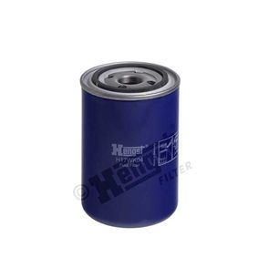 Fuel filter Article № H17WK04 £ 140,00
