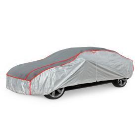 Car cover 02510