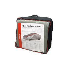 Car cover 02511