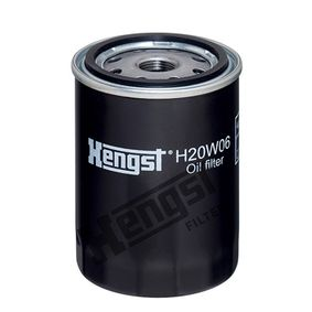 Oil Filter Article № H20W06 £ 150,00