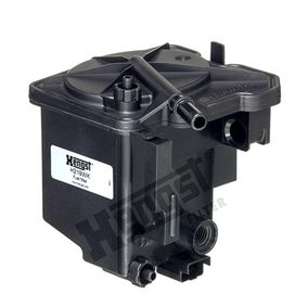 Fuel filter Article № H219WK £ 140,00