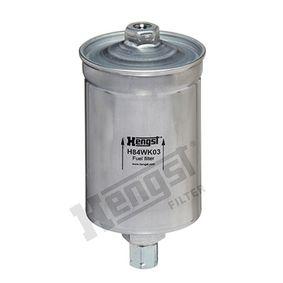 Filtro carburante con OEM Numero 811133511 B