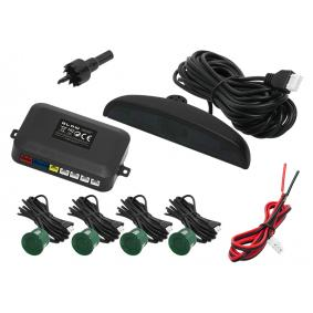 Parking sensors kit 3668