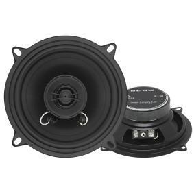 Speakers Hoeveelheid: Paar, Ø: 129, 70 (magnet)mm 30803