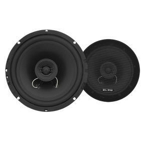 Speakers Hoeveelheid: Paar, Ø: 165, 80 (magnet)mm 0954