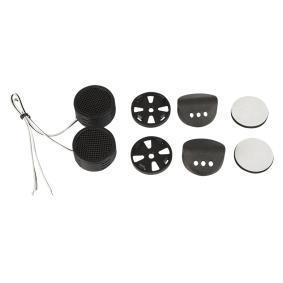 Speakers Ø: 30mm 30592