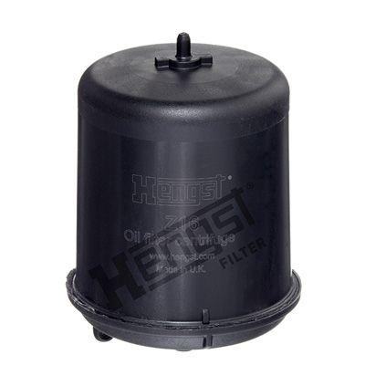 HENGST FILTER  Z16 D183 Ölfilter
