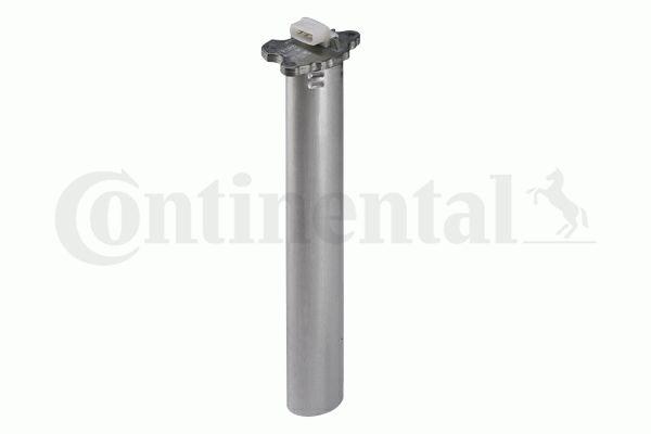 VDO  224-817-022-006Z Sensore, Livello carburante