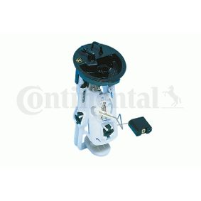 Kraftstoff-Fördereinheit 228-214-002-005Z 3 Limousine (E46) 320d 2.0 Bj 1999