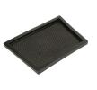 Air filter PIPERCROSS 17365883