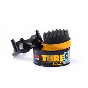 Waschreiniger und Außenpflege SOFT99 02015 für Auto ()