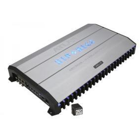 Audioförstärkare ARX5005