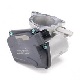 408-275-002-001Z VDO von Hersteller bis zu - 23% Rabatt!