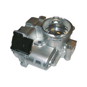 VDO  A2C59511707 Řídicí klapka, přívod vzduchu