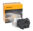 Original VDO 1737007 Steuerklappe, Luftversorgung