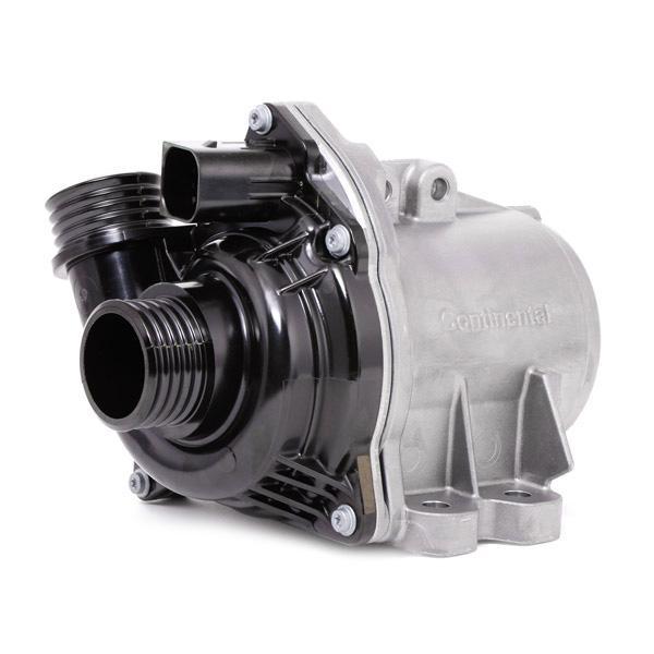 Water Pump VDO A2C59514607 4103590655950