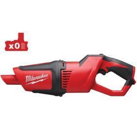 Dry Vacuum 4933448390