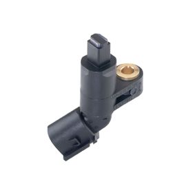 Sensor, Raddrehzahl Art. Nr. S105705001Z 120,00€