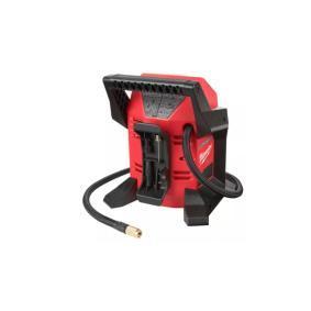 Compressor de ar Peso: 1.6kg 4933464124
