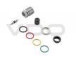 VDO Sensor de presión de ruedas GEELY (GLEAGLE)