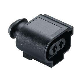 Adapter, Waschwasserpumpe-Scheibenreinigung mit OEM-Nummer 1J0973722A