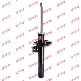 Stoßdämpfer mit OEM-Nummer 6Q0 413 031 CD