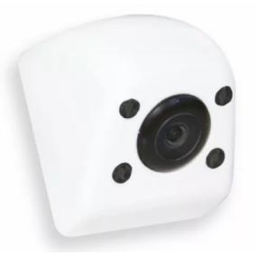 Caméra de recul, aide au stationnement RX399IR