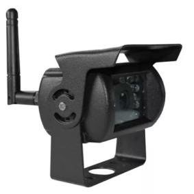 Caméra de recul, aide au stationnement RWEC100CAM2