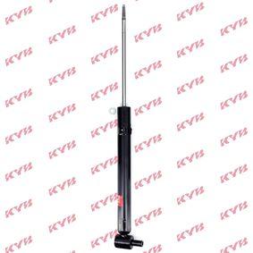 KYB Excel-G 343271 Stoßdämpfer