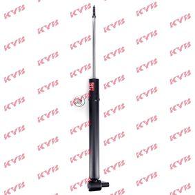 KYB Excel-G 343302 Stoßdämpfer