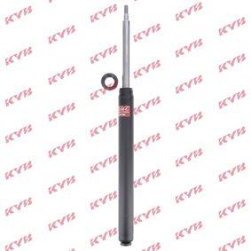 Stoßdämpfer Art. Nr. 365069 120,00€