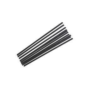 Kunststoffkleber GYS 066304 für Auto (schwarz)