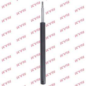 Stoßdämpfer mit OEM-Nummer 31321133232
