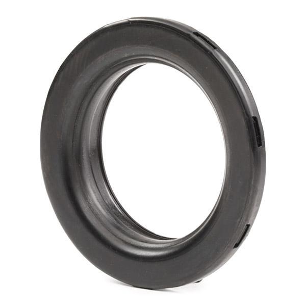 Strut Bearing KYB MB1901 4909500457702