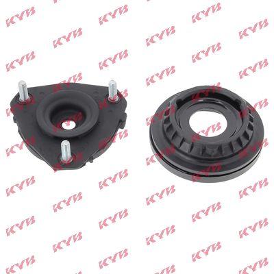 Kit reparación, apoyo columna amortiguación SM1211 KYB SM1211 en calidad original