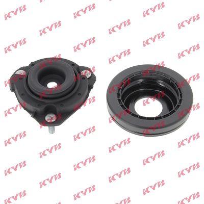 Kit reparación, apoyo columna amortiguación KYB SM1211 evaluación