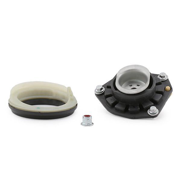 Kit reparación, apoyo columna amortiguación KYB SM1517 3413520560553