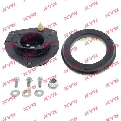 KYB SM1517 - 4909500562963