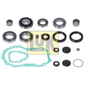 Reparatursatz, Schaltgetriebe mit OEM-Nummer 311-405-625-N