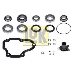 Reparatursatz, Schaltgetriebe mit OEM-Nummer 311 405 625 N