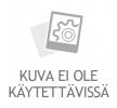 alkuperäiset ELRING 17379266 Tiivisterengas, ruiskutusventtiili
