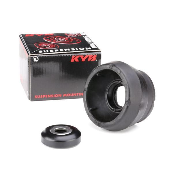 Repair Kit, suspension strut KYB SM1708 expert knowledge