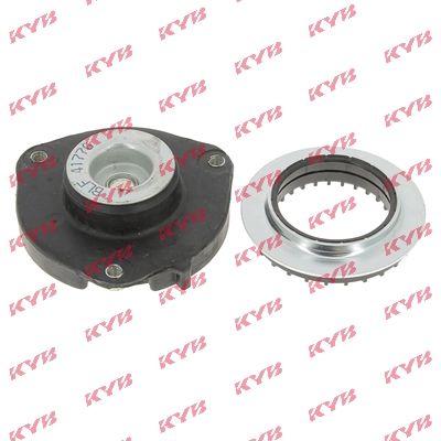 Repair Kit, suspension strut KYB SM1714 expert knowledge