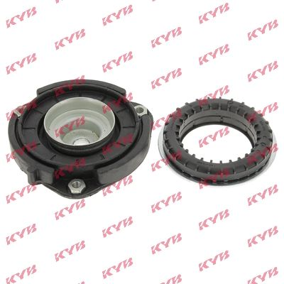 Repair Kit, suspension strut KYB SM1714 4909500693124