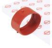 alkuperäiset ELRING 17379434 Tiivisterengas, ahtoilmaletku