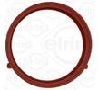 alkuperäiset ELRING 17379435 Tiivisterengas, ahtoilmaletku