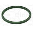 alkuperäiset ELRING 17379470 Tiivisterengas, ahtoilmaletku