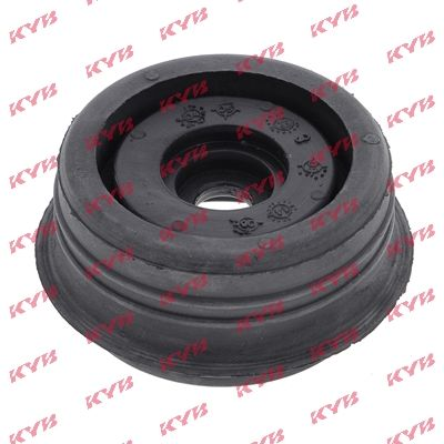 Supporto Ammortizzatore SM5148 KYB SM5148 di qualità originale
